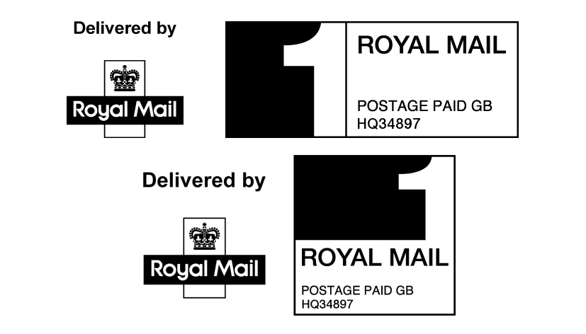 Advice on using Royal Mail Printed Postage Impressions (PPIs) 1